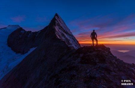 Matterhorn ©Sodamin (30)