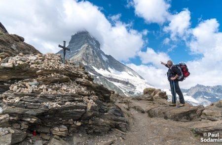 Matterhorn Sodamin (30 von 149)