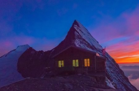 Matterhorn ©Sodamin (31)
