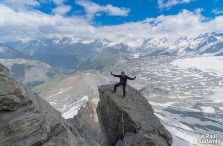 Matterhorn Sodamin (37 von 149)