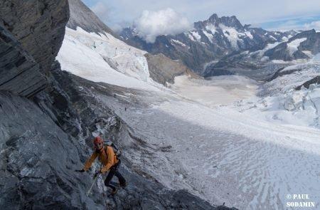 Matterhorn ©Sodamin (4)
