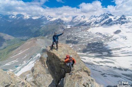 Matterhorn Sodamin (42 von 149)