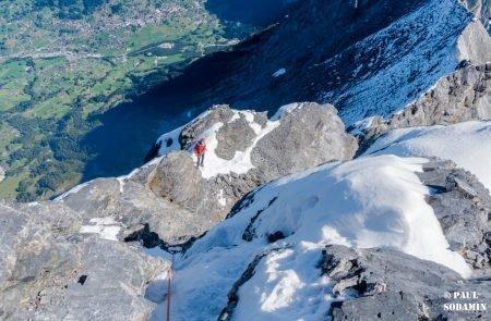 Matterhorn ©Sodamin (5)