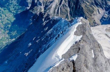 Matterhorn ©Sodamin (6)