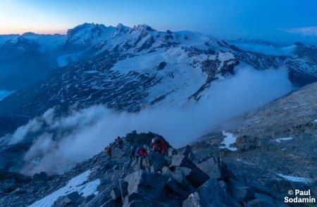 Matterhorn Sodamin (60 von 149)