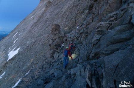 Matterhorn Sodamin (61 von 149)