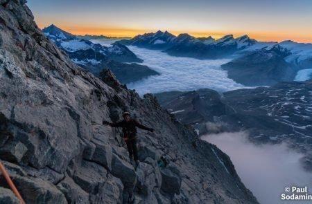 Matterhorn Sodamin (64 von 149)