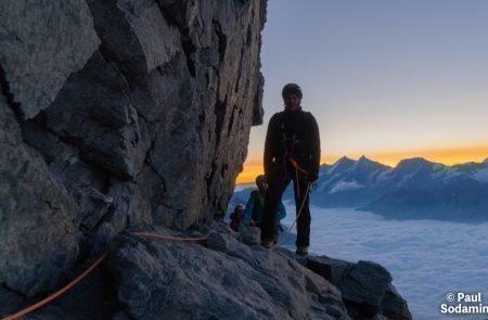Matterhorn Sodamin (67 von 149)