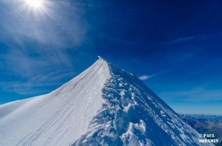 Matterhorn ©Sodamin (7)