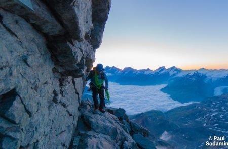 Matterhorn Sodamin (70 von 149)