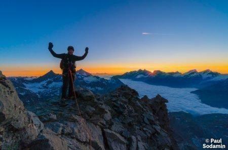 Matterhorn Sodamin (78 von 149)