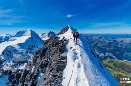 Matterhorn ©Sodamin (8)