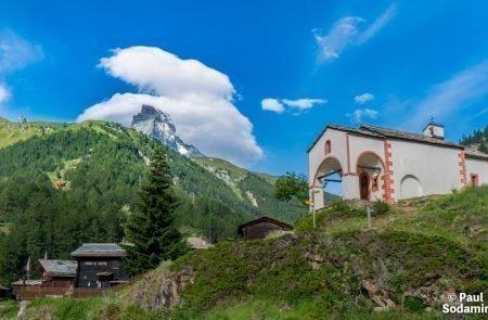 Matterhorn Sodamin (8 von 149)