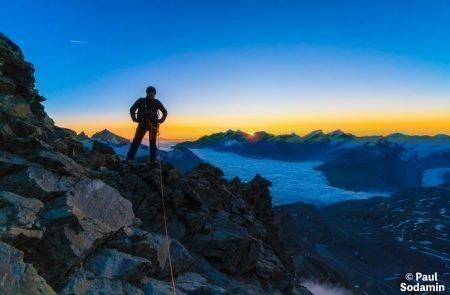 Matterhorn Sodamin (80 von 149)