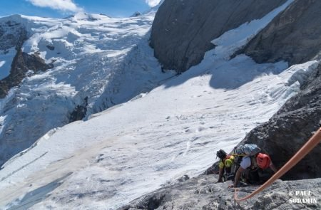 Matterhorn ©Sodamin (9)