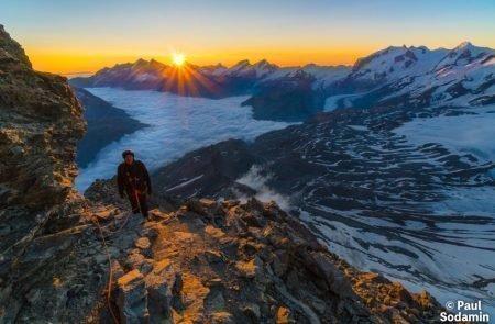 Matterhorn Sodamin (90 von 149)