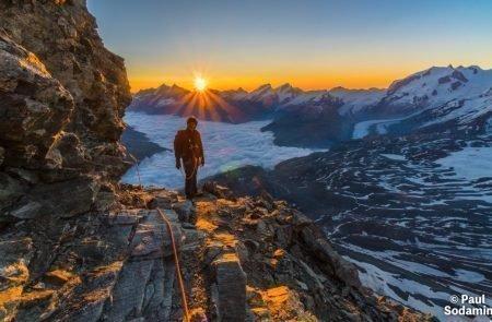 Matterhorn Sodamin (94 von 149)