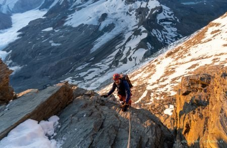 Matterhorn ©Sodamin Paul 1