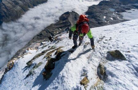 Matterhorn ©Sodamin Paul 10