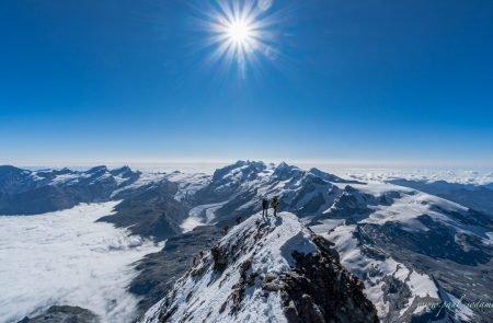 Matterhorn ©Sodamin Paul 11