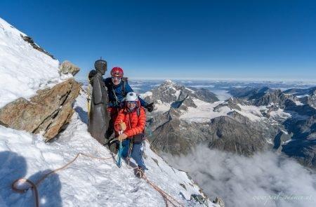 Matterhorn ©Sodamin Paul 13