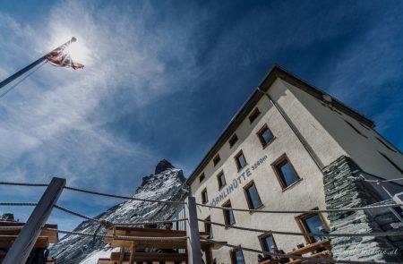 Matterhorn ©Sodamin Paul 16