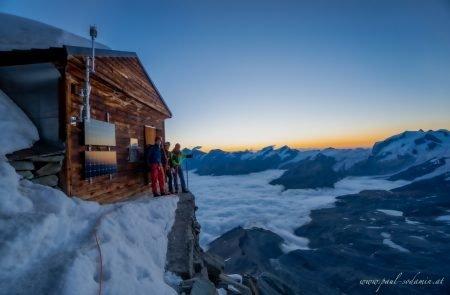 Matterhorn ©Sodamin Paul 17