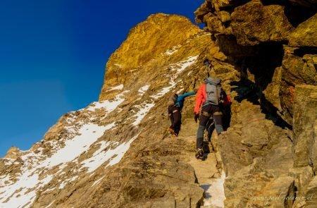 Matterhorn ©Sodamin Paul 3
