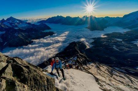 Matterhorn ©Sodamin Paul 4