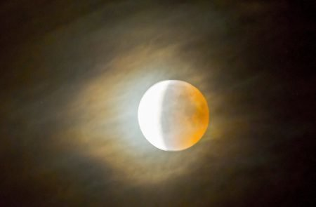 Mond (10)