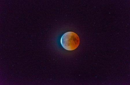 Mond (12)