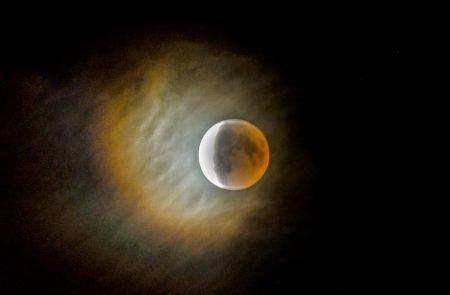 Mond (13)
