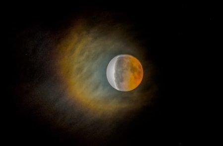 Mond (14)