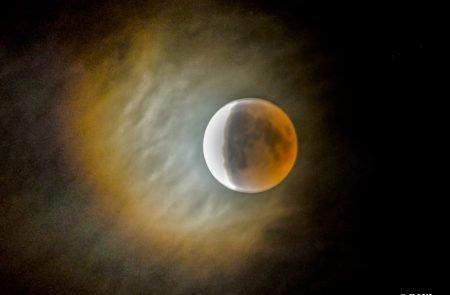 Mond (5)