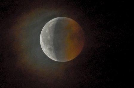 Mond (7)