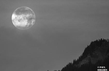 Mond 8
