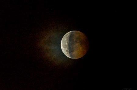 Mond (8)
