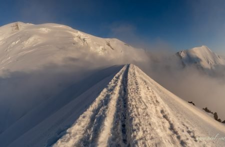 Mont Blanc 4810m4