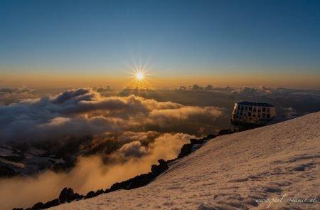 Mont Blanc 4810m7