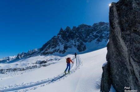 Mt.Blanc 001