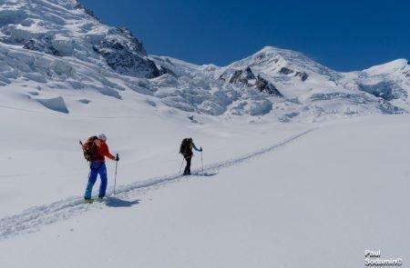 Mt.Blanc 002
