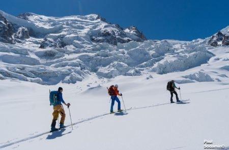 Mt.Blanc 003
