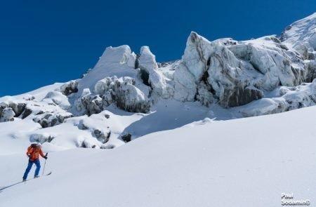 Mt.Blanc 006