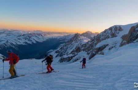 Mt.Blanc 0064