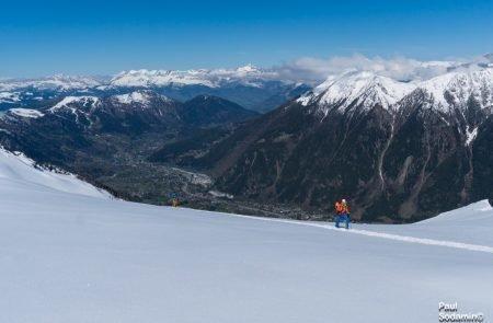 Mt.Blanc 01
