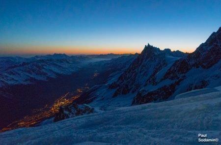 Mt.Blanc 023