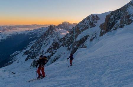 Mt.Blanc 03