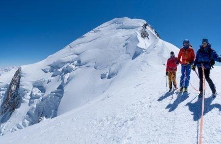 Mt.Blanc 05