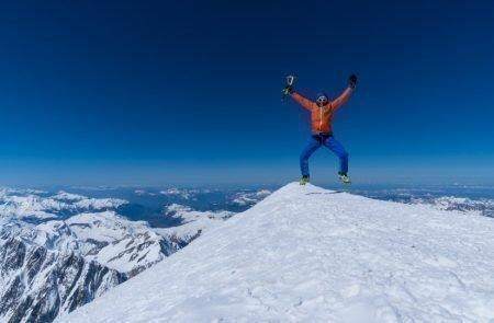 Mt.Blanc 10