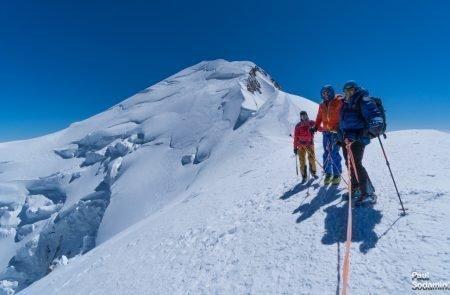 Mt.Blanc 11